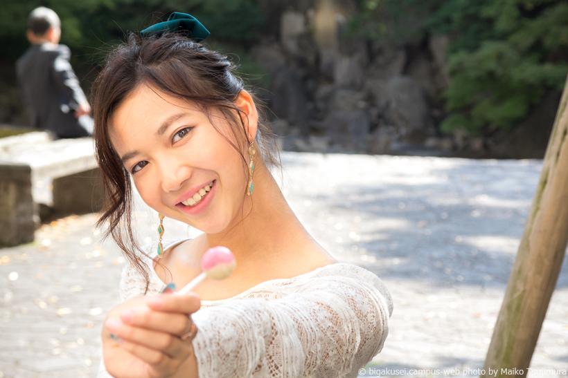 坂本七菜の画像 p1_28