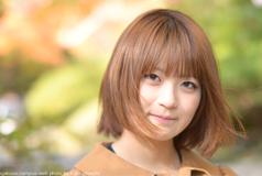 top_kato_yui