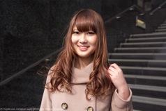 top_takehara