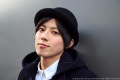 top_yasuda