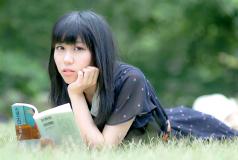 top_shimazaki_mana