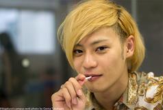 top_hayakawa_tom