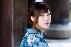 top_yukata_ohno