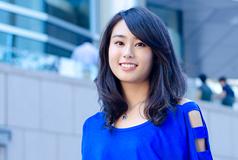 top_sakayori_yukiko