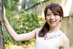 top_fujisawa_kimika