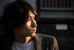 top_kawashima_kenji