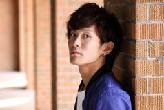 top_nakamura_jun