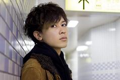 top_hisada_shota