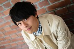 top_sawayanagi_ryosuke