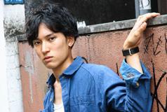 top_shiohara_masato