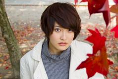 top_yazawa_yurika