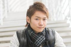 top_magoshi_takumi