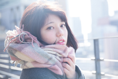 top_kurokawa_hiromi