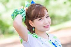 top_kojima_shiori