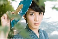 top_yukata_hashimoto_takeru