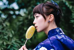 top_yukata_tanaka_makoto