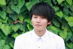 top_mitsuka_takaya