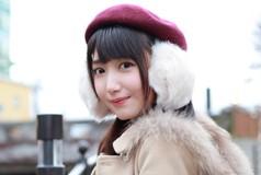 top_hiramatsu_miho