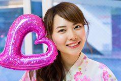 top_yukata_inagaki_erina