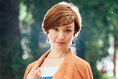 top_tamada_yukako2