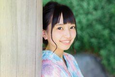 top_yukata_kitagawa_momoko