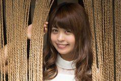 top_hashimoto_kana