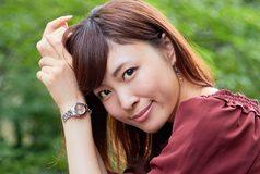 top_okamoto_aika
