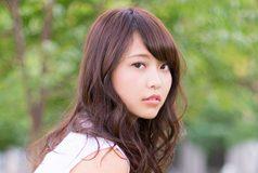 top_sakata_kazane_miss