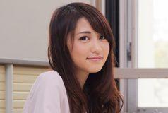 top_sumida_sakura_miss