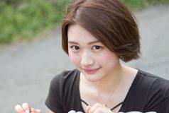top_ishii_nao2