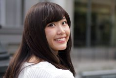 top_kodaka_nagisa