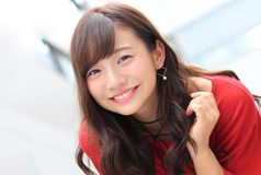 top_matsuyoshi_akina_miss