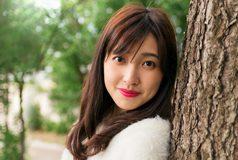 top_minamoto_moe_miss