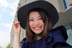 top_nariai_yuma_miss