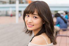 top_shinohara_rina