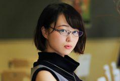top_uchida_yukie