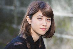 top_kitagawa_seika