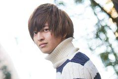 top_mori_yuto