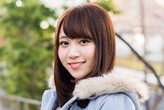 top_katsumata_orie