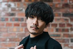 top_kawahara_yoshiaki