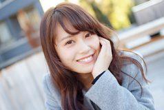 top_kobayashi_riho