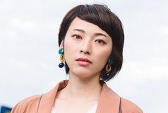 top_minami_makoto