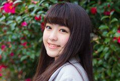 top_shimodate_risa