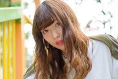 top_yoda_maika2