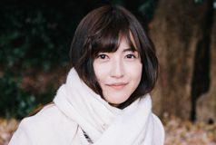 sugiyama_mei