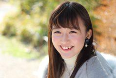 top_ueno_kiho