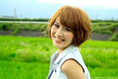top_doumoto