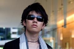 top_hagihara