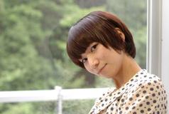 top_haraguchi