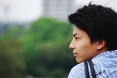top_hosokawa
